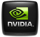 NVIDIA GeForce Graphics Driver 355.69 for XP