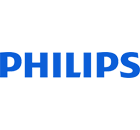 Philips 52PFL3603D/27 LCD TV Firmware 1.15.0