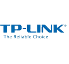 TP-Link TL-R460 V3 Router Firmware 090826 (Germany)